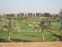 Properties for Sale , Katameya Dunes