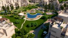 Properties for Sale , Cairo Festival City