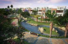 twinhouses for sale cairo festival city