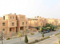 town house for sale in new cairo