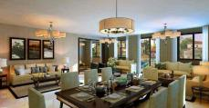 fully finished twinhouses for sale mivida emaar