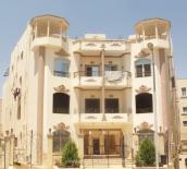 chouifat new cairo apartments for sale
