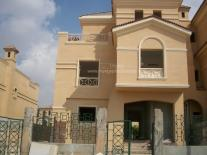 for sale grand residence new cairo