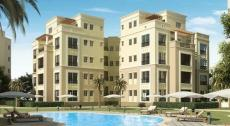 flats for sale katameya plaza new cairo