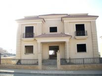 for sale in villar new cairo city