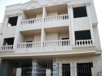 duplexes for sale in new cairo. new cairo duplexes for sale