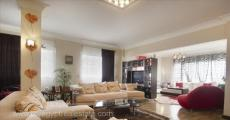 for rent flats in new ciaor