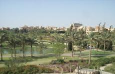 arabella golf view villas for sale