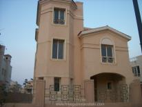 villa for sale grand residence compound