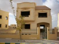zizinia gardens villas for sale
