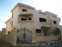 twinhouses for sale in new cairo city