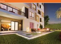 apartment for sale east town new cairo