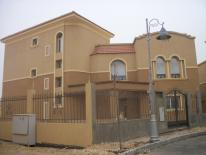villas for sale les rois new cairo