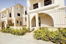 Villa for Sale in New Cairo Compound Maxim