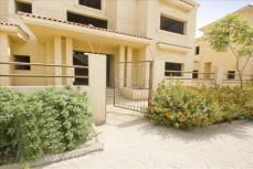 Properties for Sale , Al- Jazira