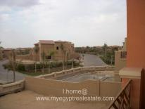 palm hills egypt prices