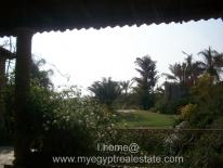 villas for rent with pool