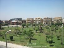 apartments for rent choueifat new cairo