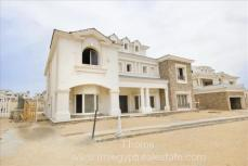 twin house for sale in mountain view katameya