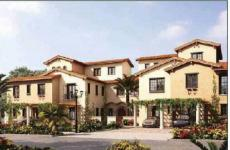 Hyde Park damac Properties, Townhouse for Sale 6 years Facility Payment
