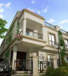 twinhouse for sale in katameya breeze new cairo