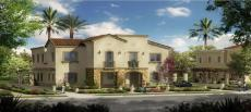twinhouses for sale mivida compound new cairo
