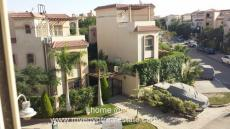townhouse for sale katameya residence new cairo
