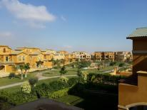 villas for sale dyar new cairo