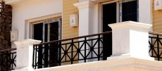 villas for sale in mountain view cairo egypt