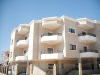flats for rent in nerjs new cairo