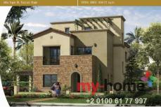 mivida resale villas for sale