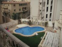 apartments for rent in new cairo