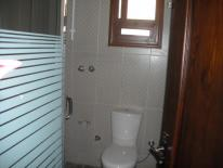 furnished flats for rent in nerjs new cairo