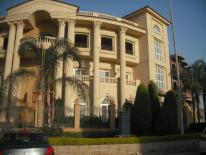 jasmine 8 new cairo villas for sale