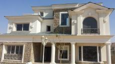 villas for sale in mountain view new cairo