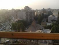 apartment for rent heliopolis