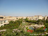 villas for sale grand residence compound new cairo
