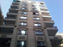 apartment for sale in nasr city