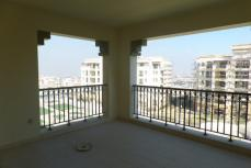 flats for sale uptown cairo