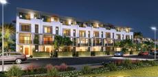 apartments for sale in eastown new cairo