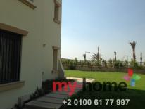 Properties for Sale , Uptown Cairo