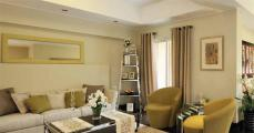 apartment for sale uptown cairo