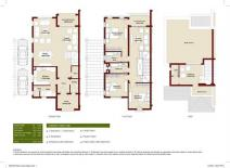 twinhouse for sale mivida emaar
