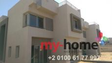 villas for sale village gardens new cairo