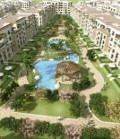 Apartments Prices in Egypt
