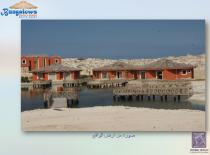 Chalets For Sale in Egypt