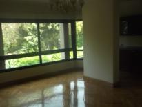 Properties for Rent Maadi
