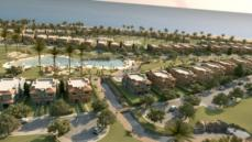 Villas For Sale Telal Al Sokhna
