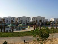 Amwaj North Coast Duplexes Prices