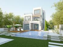 twinhouses for sale in new cairo